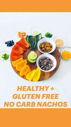 Easy Healthy Meal Prep, Healthy Eating Recipes, Low Calorie Recipes, Quick Meals, Gluten Free Recipes, Beef Recipes, Healthy Meals, Salsa, Pico De Gallo