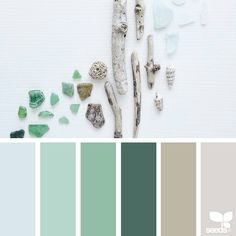 today's inspiration image for { foraged hues } is by @lilianmphoto ... thank you, Lilian, for sharing your breathtaking photo in #SeedsColor !