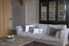 &Styling Interieuradvies | Landelijk appartement