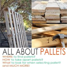 20 most amazing raised bed gardens from simple wood raised beds to many creative variations. Great tutorials and inspirations! - A Piece Of Rainbow Diy Pallet Wall, Diy Wood Wall, Diy Pallet Projects, Building A Raised Garden, Raised Garden Beds, Raised Beds, Transfer Images To Wood, Floating Shelves Diy, Diy Greenhouse