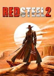 red steel 2 - Pesquisa Google