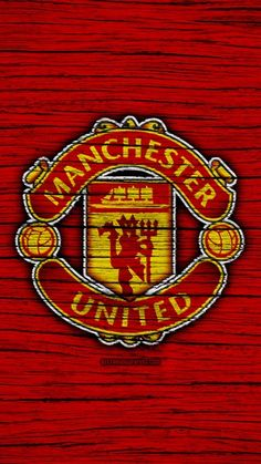 Manchester Logo, Manchester United Wallpaper, Manchester United Football, Flash Wallpaper, Cristiano Ronaldo Lionel Messi, Marcus Rashford, Soccer Kits, Football Wallpaper, Hd Picture