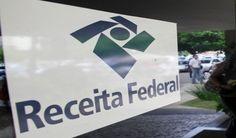 Faça Rascunho do Imposto de Renda da Receita Federal