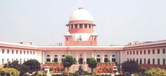 In a setback to Gujarat Chief Minister Narendra Modi, the Supreme Court on Wednesday upheld the appointment of Justice (retd.) R. A. Mehta as the Lokayukta of the state. An apex court ... http://www.frontpageindia.com/newsheadlines/sc-upholds-appointment-of-gujarat-lokayukta/46808