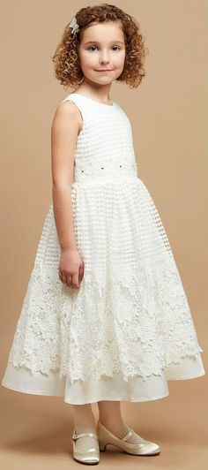 7954d092a 167 Best Bridesmaid   Flower Girls Dresses images in 2019