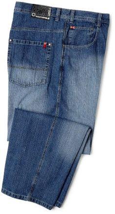 Southpole Men's Basic Five Pocket Jean « Impulse Clothes