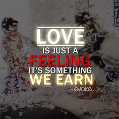Inspiration  #quote #evoke