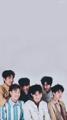 Infinite Members, Kim Sung Kyu, Group Dance, Nam Woo Hyun, Kim Myung Soo, Myungsoo, Dance Choreography, Woollim Entertainment, All Songs