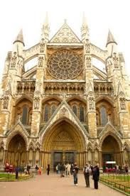 Image result for churches and cathedrals in london