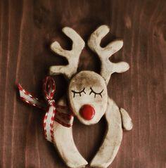 Sobik Christmas Ornaments, Holiday Decor, Home Decor, Decoration Home, Room Decor, Christmas Jewelry, Christmas Baubles, Christmas Decorations, Interior Decorating