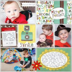 Snap Click Supply Co. - Snap Happy Complete Kit, $7.99 (http://www.snapclicksupply.com/designers/design-by-dani/snap-happy-complete-kit/)