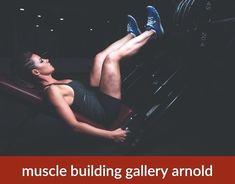 18 Best Hulk's Super Hero's!!! images | Bodybuilding, Muscle