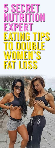 10 Shocking Carbs That Actually Uncover Lower Abs - Sammy So Fit Losing Weight Tips, Weight Loss Tips, How To Lose Weight Fast, Weight Loss Motivation, Fitness Motivation, Lower Ab Workouts, Lose 5 Pounds, 10 Pounds, All That Matters