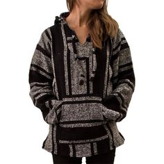 UNISEX JERGA  LARGE BLACK * You can find more details by visiting the image link.Note:It is affiliate link to Amazon.