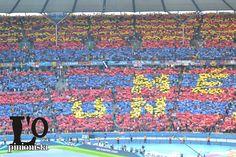 Calcio dEuropa notizie del giorno 8 febbraio 2017: Barcellona prima finalista della Copa del Ray