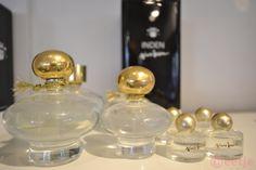 Ariane Inden Perfumes www.ceetje.nl