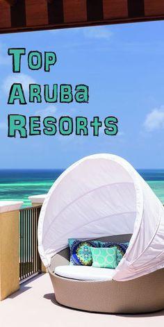 aruba all inclusive resorts honeymoons * aruba all inclusive resorts honeymoons Aruba All Inclusive, Aruba Resorts, Inclusive Holidays, Best Resorts, Hotels And Resorts, Best Hotels, Negril, Amazing Hotels, Luxury Resorts