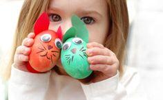 ¿Sabes como hacer de las manualidades, actividades completamente seguras para los pequeños? Conoce algunos sencillos tips y deja que los niños se diviertan. http://infantes.linio.com.mx/manualidades/precauciones-y-recomendaciones-para-hacer-manualidades-con-los-ninos/