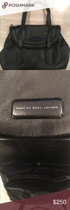 Spotted while shopping on Poshmark: Marc by Marc Jacobs-Silicone Valley bag! #poshmark #fashion #shopping #style #Marc by Marc Jacobs #Handbags