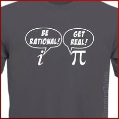 Physics/ math humour. lololololololololol