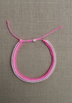 Breezy Frienship Bracelets-26