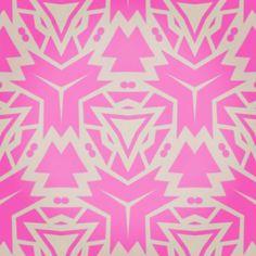 #paperdose #myart #patrondediseño #patron #patterndesign #pattern #estampado #design #diseño #abstractpattern #patternoftheday #pinkpattern #surfacepattern #surfacedesign #abstract #diseñodeestampados #nataliarobertson