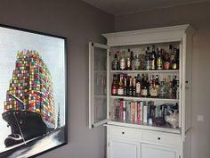 Photo Art: Extravagant & Außergewöhnlich! Auch individuelle Wunschmotive können wir an Wände und Decken bringen.