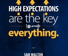 "12:07 PM EST (After the News) - The LIVE DAILY Millionaire Road Radio Show-Discover the Secrets of the Hyper-Successful! -TODAY: ""The 10 Hyper-Success Secrets of Sam Walton - and How We can Apply them to Our Life and Business!"" CALL IN LIVE line: 1.866.582.9933 - Want to listen LIVE? Check your Local Radio Listings or- http://www.themillionaireroad.com and click ""listen live"" button for LIVE streaming"
