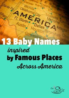 Images of Nature Inspired Girl Names - #rock-cafe
