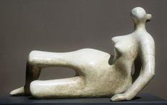 Abstract Sculpture, Wood Sculpture, Bronze Sculpture, Metal Sculptures, Richard Long, Pina Bausch, Henry Moore Drawings, Antony Gormley Sculptures, Henry Moore Sculptures