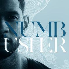 """Voice Of Soul.it - Canzone Del Giorno 23.01.2013: Usher """"Numb"""" (video ufficiale). - http://www.voice-of-soul.it/canzone-del-giorno/"""