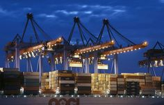flash global logistics fall river