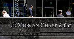 JP Morgan, ülkemizin büyüme tahminini yükseltti. Geçen yıl %3.8'den bu yıl %4.6'ya yükseltti.  Jp Morgan'ın raporunda son dönemde verilerin yukarı yönde sürpriz yaptığı bildirildi. Türkiye ekonomisinin Merkez Bankası'nın kayda değer para sıkışmasına rağmen ekonomik... #JpMorgan, #JpMorganTürkiye, #TürkiyeBüyümeTahmini https://www.kredinotunedir.com/turkiye-icin-flas-karar-notumuzu-yukselttiler/