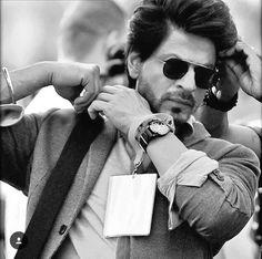Shahrukh Khan ❤️
