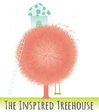 SLP: The Inspired Tree House - - Pinned by – Please Visit for all our pediatric therapy pins Intervention Specialist, Early Intervention, Physical Therapy, Occupational Therapy, What Is Autism, Kids Inspire, Pediatric Ot, Sensory Issues, Autism