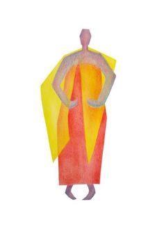 Eurythmy Figures designed by Rudolf Steiner Rudolf Steiner, Steiner Waldorf, Alphabet, Circle Time, Psychedelic Art, Color Theory, Light Art, Occult, Aurora Sleeping Beauty