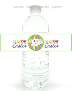 Water Bottle Personalized Gift Personalized Water Bottle Kids