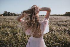 Just Bloom | UK Fashion Blog, Beauty and Lifestyle | TINY TWISST