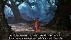 Find GIFs with the latest and newest hashtags! Search, discover and share your favorite Disney Quotes GIFs. The best GIFs are on GIPHY. Sad Disney Quotes, Sad Movie Quotes, Movie Gifs, Sad Movies, New Quotes, Quotes From Movies, Short Sad Quotes, Funny Quotes, Random Quotes