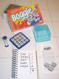Brain Games Keep Your Memory Sharper Than Ever