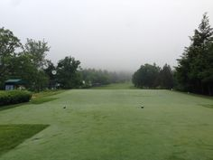 The WV Amateur held at the Greenbrier Resort on the Old White course. AlmostHeavenGolf.com