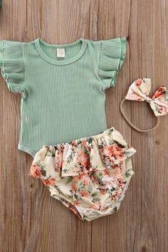 Life Vestido para Beb/és Tuc Tuc H