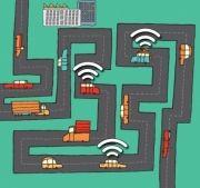 mobile spy qz