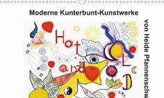 Heide Pfannenschwarz – Google+