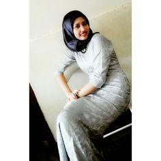 #ben #Eid #eidmubarak #Hapoyeidmubarak #Fotoğraf #Fotograf #hayırlı #bayramlar #bayramınızmübarekolsun #hayırlıbayramlar #mübarekolsun #mubarekolsun #Dilerim #instame #instagram #instapict #Dress #Longdress #Silkdress
