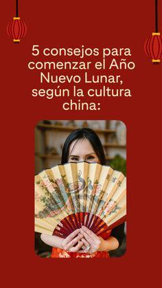 Pinterest Mexico, Popular Culture, Feng Shui, Geek Stuff, Quotes, Naruto, China, Kpop, Random