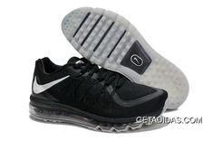 https://www.getadidas.com/nike-air-max-mens-black-white-running-shoes-topdeals.html NIKE AIR MAX MENS BLACK WHITE RUNNING SHOES TOPDEALS Only $87.44 , Free Shipping!