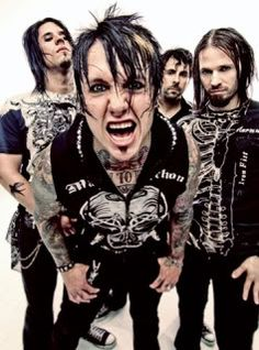 Listen to Papa Roach Radio, free! Stream songs by Papa Roach & similar artists plus get the latest info on Papa Roach! Papa Roach, I Love Music, Kinds Of Music, Music Is Life, Nu Metal, Heavy Metal, Jacoby Shaddix, Musica Online, Roaches