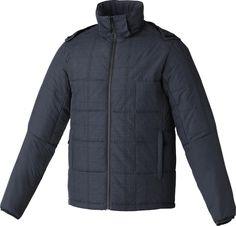 Expanded Catalog Store New | M-Arusha Insulated Jacket