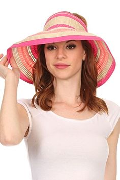dd9e8ca75 122 Best Best Womens Summer Hats images in 2017 | Summer hats for ...